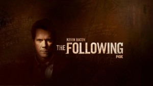 THE_FOLLOWING_COVER_IMAGE_NO_TUNE_jpg_cf