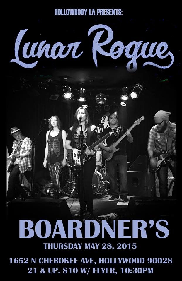 Boardners flyer 5-28-15