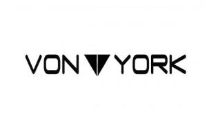 Von York Guitar Strings