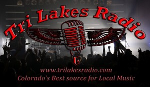 Tri Lakes Radio rotation