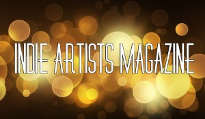 Indie Artists Magazine