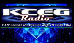 KCEG Radio now spinning LR