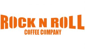 Now Endorsed by Rock N Roll Coffee Co
